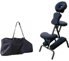 Best Brand Chairs Best Portable Massage Chairs Reviews