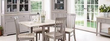 White Washed Kitchen Table by Grey Dining Table 17 Best Ideas About White Wash Table On