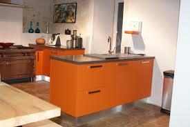 cuisine de loft cuisine de loft sur mesure photo 3 5 lave vaisselle smeg