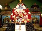 Wallpapers Backgrounds - updating latest Lord Ayyappa Wallpapers Desktop
