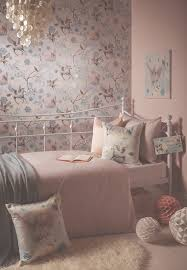 Best Kids Room Wallpaper Ideas Images On Pinterest - Bedroom wallpaper idea