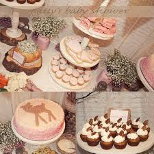 woodland baby shower ideas 11 rustic baby shower cakes photo deer baby shower cake