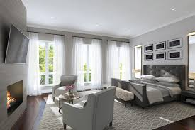 Sell Home Interior The Mg Chicago Real Estate Can Staging Help Sell