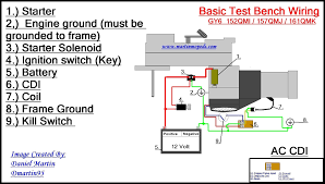 scooter kill switch diagram jack with a light switch wiring