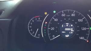 honda crv tire pressure monitoring system how to reset honda cr v tire pressure sensor