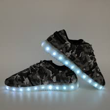 light up shoes for adults men light up shoes luminous shoes led for adults men casual chaussures