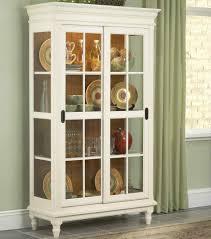 Dining Room Cabinetry Dining Room Cabinets Boleh Win