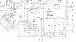 what starbucks gets that architects don u0027t u2013 christine outram u2013 medium