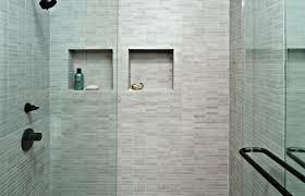 contemporary small bathroom design bathroom modern small design ideas with modernrectangle designs for