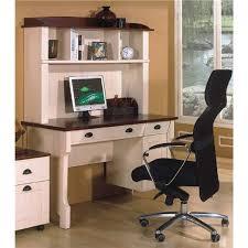 Antique White Desk With Hutch Wonderful Antique White Office Desk 1000 Ideas About Computer Desk