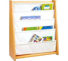 Beech Bookcases Uk Bookcase Childrens Sling Bookcase Aldi Baby Sling Bookcase Buy