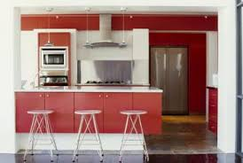 How To Renovate Kitchen Cabinets How To Redo Kitchen Cabinets After They Have Been Painted With