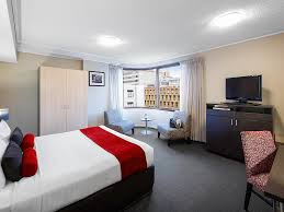 grand mercure the swanston hotel melbourne accorhotels