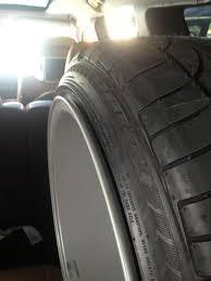 lexus gs430 tyre size 3gs wheel thread page 62 clublexus lexus forum discussion