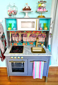 cuisine enfant bois occasion cuisine bois enfant occasion cuisine bois enfant occasion cuisine