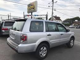 honda pilot extended warranty price honda pilot 2007 in revere chelsea everett ma auto