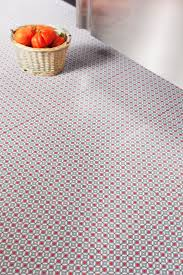 fresh interlocking kitchen floor tiles taste