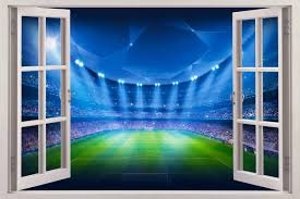 3d wall art football wallartideas info 3d 3d wall art football 747492687