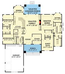 my house plan 844 best house plans images on house floor plans