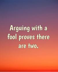 quotes about friends you can rely on 21 clever quotes that will make you laugh text and image quotes