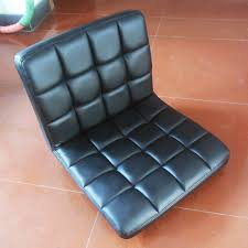 5 Position Floor Chair Online Get Cheap Seating Chair Aliexpress Com Alibaba Group