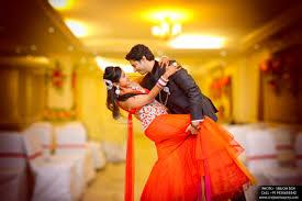 Wedding Photography Wedding Photographer In Kolkata Srejon Imagery