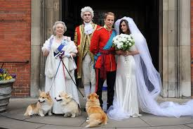 mariage kate et william photo officielle mariage prince william kate middleton tuxboard