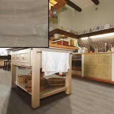 Kitchen Flooring Wood - best 25 types of kitchen flooring ideas on pinterest