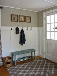Trellis Outdoor Rug Mudroom Rugs Home Design Ideas And Pictures
