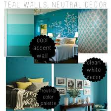 What Color Accent Wall Goes With Baby Blue Walls Blue Room Decor Bedroom Pink And Teenage Rooms Ideas With