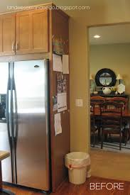 How To Install A Kitchen Cabinet On The Wall by Magnetic Sheet Metal Wall Landeelu Com
