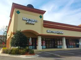 mattress firm black friday south africa u0027s steinhoff to buy mattress firm for 3 8 billion