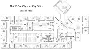 inmate county jail floor plans trend home design and decor prison