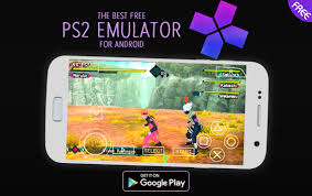 ps2 emulator android apk doman ps2 free ps2 emulator apk version app for