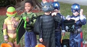 leonardo ninja turtle halloween costume toothless captain america ninja turtles and the hulk halloween