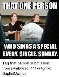 Baptist Memes - 25 best memes about friday meme friday memes