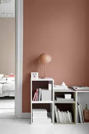 wandfarben badezimmer innenarchitektur schönes wandfarbe im badezimmer wandfarben