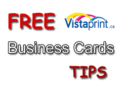 Clear Business Cards Vistaprint Vistaprint Business Cards U2013 Reviews Tips Aceo And Free Item