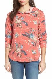 pleione blouse pleione s clothing nordstrom