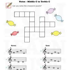 awesome collection of fun music worksheets on proposal huanyii com