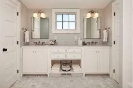 jack jill bathroom jack and jill bathroom interior design ideas small design ideas