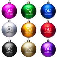 personalized ornaments customized ornaments quality logo products