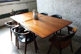 Teak Dining Tables And Chairs Indoor Teak Dining Table Inspiration Dining Chairs Teak Dining