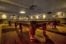 room needed for pool table 11 mistakes to avoid when buying a used pool table supreme billiards