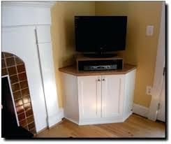 tall corner tv stand boom s deals on tall corner tv stands tall