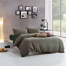 popular knit duvet cover buy cheap knit duvet cover lots from