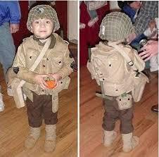 Halloween Costume Ideas 2 Boy 20 Army Costume Ideas Army Makeup Camo Face