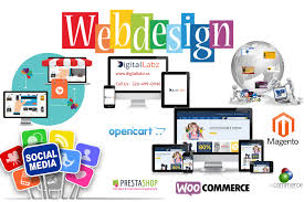 kitchener web design web design kitchener