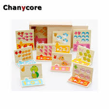 gift card puzzle box gift card puzzle box promotion shop for promotional gift card