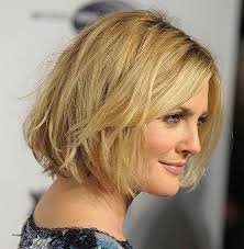 haircuts for 50 year olds short hairstyles short hairstyles for 50 year old woman pictures